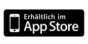 Apple Playstore